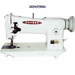 Consew 206RB5 walking foot industrial sewing machine