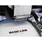Emboidery Machine NSME-ZN-15/ 15 Head 2