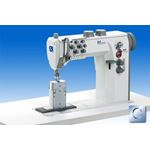 868-290322 The M-TYPE TWIN-NEEDLE POST BED SEWING MACHINE CLASSIC VERSION