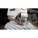 737FS-504M2-04 Industrial Overlock Sewing 2