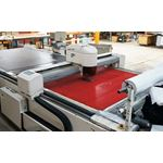 VECTOR 7000V2 AUTOMATIC CUTTING MACHINE 2