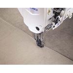 LU-1510N Gauge (inch) 1-needle, Unison-feed 2