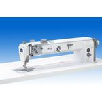 H867-190362-70 M-TYPE LONG ARM SEWING MACHINE 2