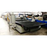 gerber cutter machine