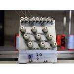 Emboidery Machine NSME-ZN-15/ 15 Head 4