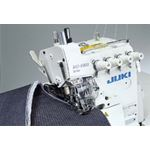 MO-6900J TOP FEED Industrial Serger / Overlock 2