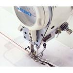 JUKI LZ-2285N Fagoting Zig Zag Sewing Machine