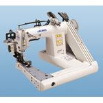 MS-1261 Feed Off The Arm Chainstitch Sewing