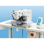 JUKI AMS-210EN-2210 Programmable Pattern Sewing Machine