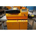 SYNCHRON 100 AUTOMATIC SPREADING MACHINE 4