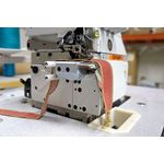737FS Cylinder Bed 3-Thread Industrial Serger 4