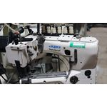 JUKI Union Special 36200 Flat Seamer Machine