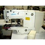 LK-1903 Electronic Lockstitch Button Sewing 2