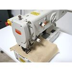 BH790 ELECTRONIC LOCKSTITCH BUTTON HOLE SEWING 4