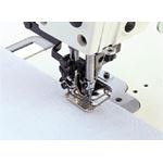 DMN-5420N-7 Automatic Needle Feed Sewing Machine 2