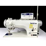 Brother Z-8560-431 sewing