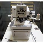 103 Key Hole Button Hole Sewing Machine 2