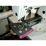 LK-1903 Electronic Lockstitch Button Sewing 4