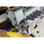 INDUSTRIAL SERGER