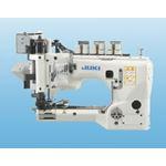 MS-3580 Lap Seamer Lap Seam Sewing Machine
