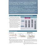 LU-1521N-7 Gauge (metric) 1-needle, Unison-feed 4
