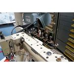 36200 Flat Seamer Machine Flat Seam / INDUSTRIAL 4