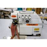 737FS Cylinder Bed 3-Thread Industrial Serger 2