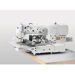 Programmable Pattern Sewing Machine 2