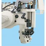 MS-3580 Lap Seamer Lap Seam Sewing Machine 3