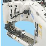MS-3580 Lap Seamer Lap Seam Sewing Machine 2