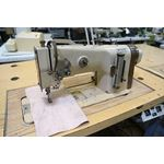 1245 Automatic Walking Foot Leather 2