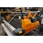 SYNCHRON 100 AUTOMATIC SPREADING MACHINE 2