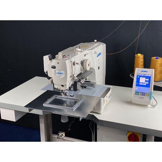 Juki AMS-210-1306