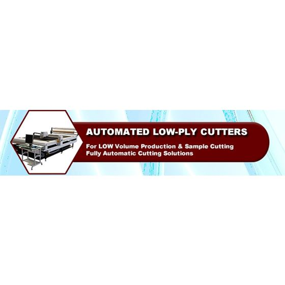COMPOSITE AUTOMATED CUTTER 4
