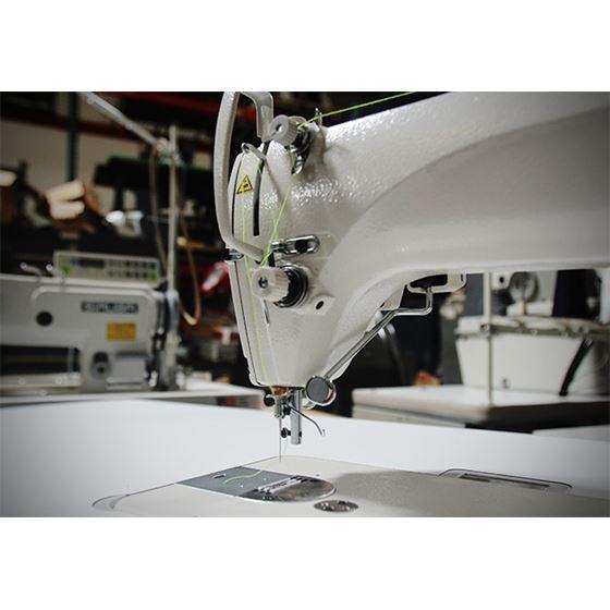 JUKI DDL-8700-7 Single Needle Lock Stitch Sewing Machine