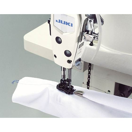MS-1261 Feed Off The Arm Chainstitch Sewing 2
