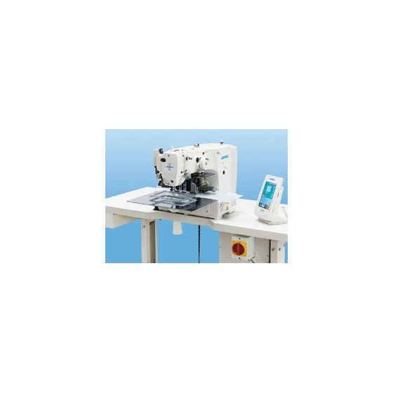 JUKI AMS-210EN-1306 Programmable  Sewing Machine