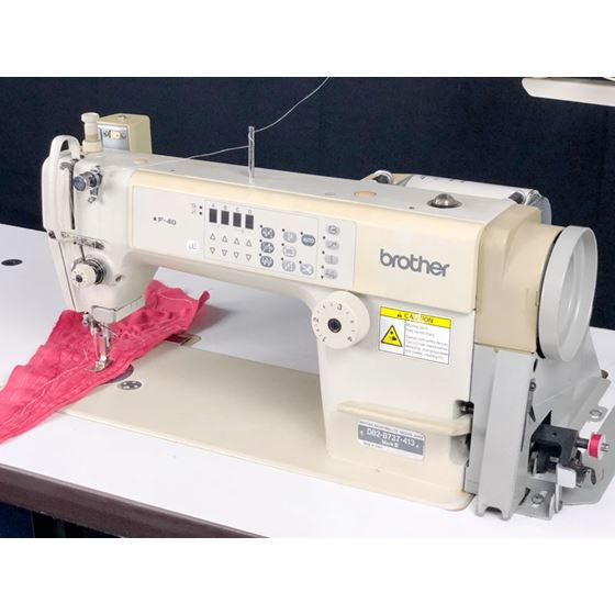 industrial sewing machine 02