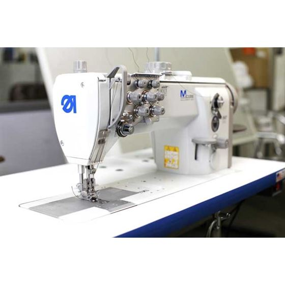867-290040 M-TYPE WALKING FOOT SEWING MACHINE 3