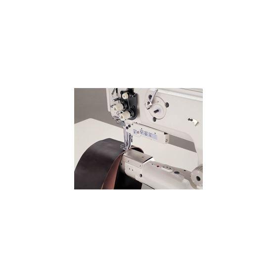 LS-1341 Cylinder-bed, 1-needle, Unison-feed 2