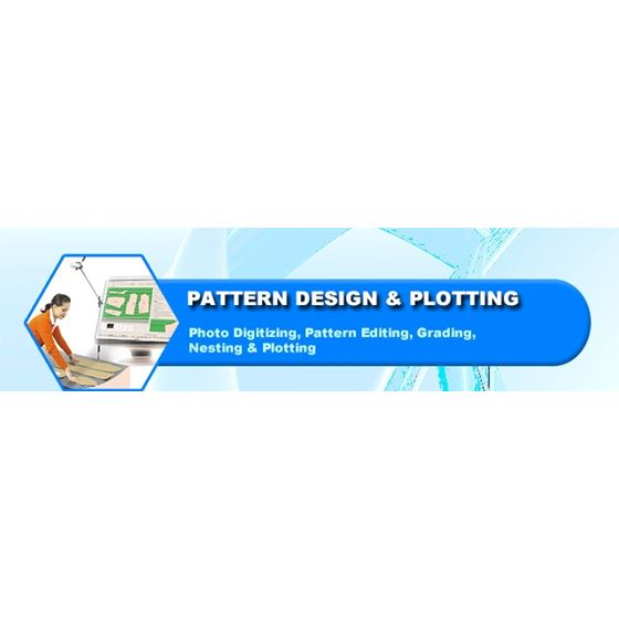 CNC FABRIC CUTTER 2