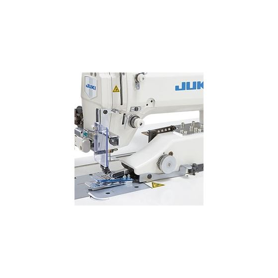 JUKI AE-200ALA Edge Control Seamer