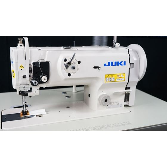 juki dnu-1541s walking foot industrila sewing machine