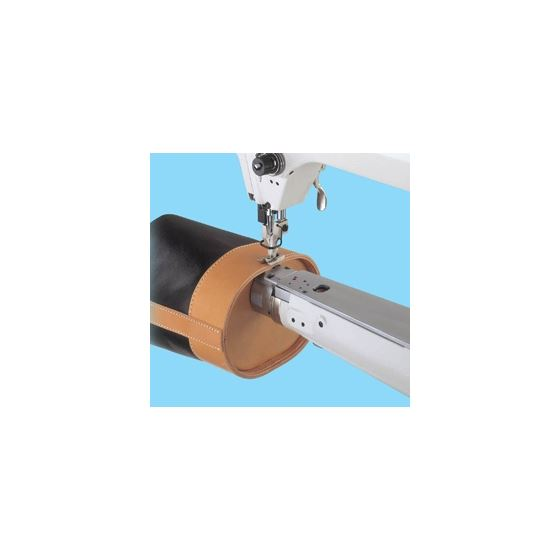 DSU-145 (with automatically lubricated for hook) 2