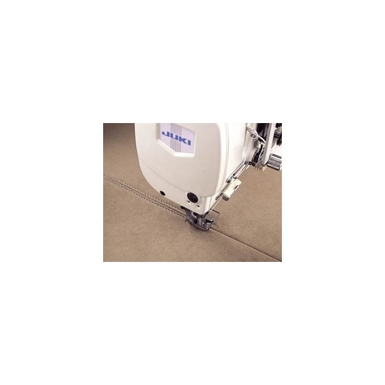 LU-2216N-7 (1-needle) Long-arm, Unison-feed 2