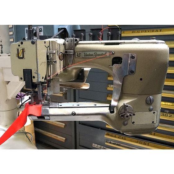 36200 Flat Seamer Machine Flat Seam / INDUSTRIAL 2