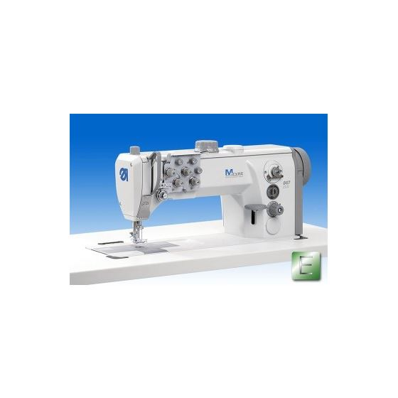 867-290040 M-TYPE WALKING FOOT SEWING MACHINE