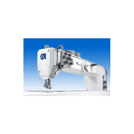 DURKOPP ADLER H867-290362-70 M-TYPE LONG ARM 2