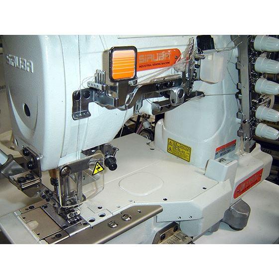 C007KD W122-364 Automatic Cylinder 4