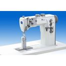 868-390322 LEFT HANDED M-TYPE POST BED SEWING MACH